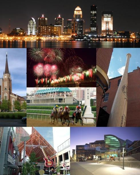 Louisville_montage